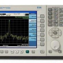 租售AgilentN5182A二手仪器