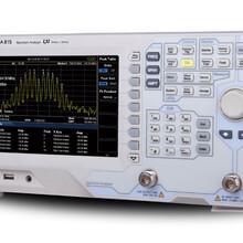 二手DSA1030A频谱分析仪低价租赁