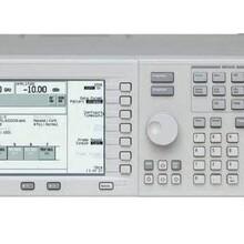 低价租赁AgilentE4433B信号发生器