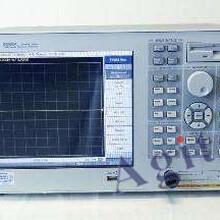 Agitek频谱分析仪维修分享——频谱分析仪的使用及原理大全