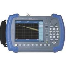 罗德施瓦茨手持式FSH3手持频谱仪