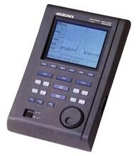 手持频谱分析仪的优秀版-MSA338低价出租