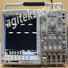 Agitek示波器维修分享——示波器日常常见故障以及处理方法
