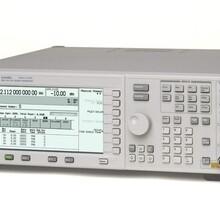 AgilentE4438B矢量信号发生器低价出租
