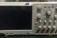 泰克DPO5034B示波器维修