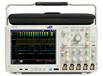 DPO5054B泰克示波器维修