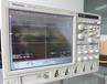 专业提供DPO7104C泰克示波器维修