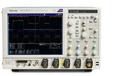 泰克DPO70404C示波器维修