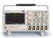 泰克DPO2004B混合信号示波器维修
