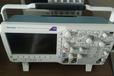 专业提供泰?#23435;?#20462;DPO2012B混合信号示波器维修