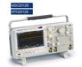 泰克MSO2012B示波器维修0元检测专业仪器维修