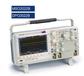 泰克/Tektronix混合信号示波器MSO2022B示波器维修