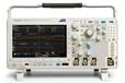 泰克MDO3014示波器维修免费检测仪器维修全国免费邮寄