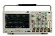 泰克MDO3054示波器维修首选安泰仪器维修