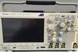 安泰仪器维修泰克MDO3102示波器维修