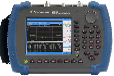 安泰维修现货租赁安捷伦N9340A频谱分析仪