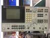 頻譜儀維修-HP3563A頻譜儀維修