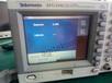 泰克AFG3012C任意波形發生器維修