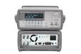 現貨儀器租賃Agilent33220A信號發生器租賃