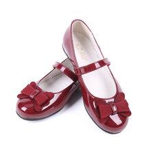 童鞋厂定制家批发儿童皮鞋公主鞋马丁靴图片