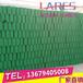 西宁防撞护栏波形护栏板价格,高速路两侧护栏板厂家