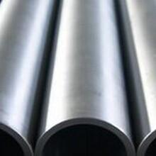 厂家供应304、201、316不锈钢光亮管/毛细管/无缝管/精密切割无毛刺。规格齐全。