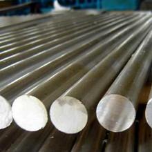 厂家销售304不锈钢棒材,不锈钢黑皮棒,实心棒等。精密切割无毛刺,规格齐全。