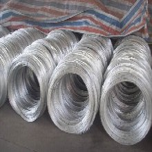 正宗304不锈钢线/不锈钢中硬线/发夹线/螺丝线。可加工。