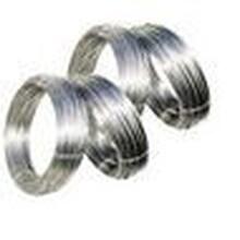 正宗销售304不锈钢线,不锈钢发夹线,中硬线等。可加工定制,精密切割。