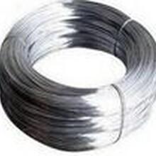 生产加工不锈钢线材,不锈钢弹簧线,电解线等。可定做、加工。