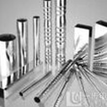 生产销售304不锈钢管,不锈钢精密管,光亮管等。精密切割,规格齐全。