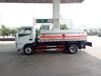 油罐车知名品牌优惠幅度大