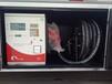 浙江杭州5吨油罐车移动加油车多少钱