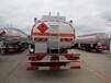 南充东风添加剂油罐车厂家直销价格优美欢迎来电咨询