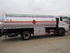 亳州东风多利卡油罐车移动加油车在哪里买