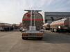天津前四后八油罐车厂家直销价格优美
