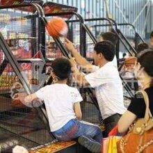 武汉篮球机出租