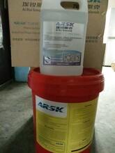 南京销售瓷砖防滑剂厂家