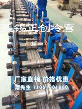 管廊支架设备抗震支架设备,管廊支架生产线,抗震支架生产线