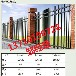 定安公园护栏图片三亚居民区防护栏批发陵水机场栅栏订做