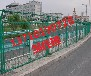 乐东车间围栏护栏厂家儋州景区荷兰网图片海口防爬围栏热销