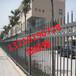 儋州工业区栅栏厂家定安动物园围栏热销三亚围墙护栏厂家