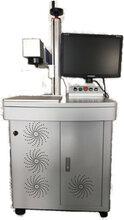 变压器激光打标机传感器激光打标机郑州激光打标机厂图片