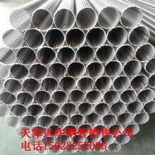 商场方面406.414.2双面埋弧焊钢管行情保持稳定状态