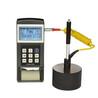 高度便携式带打印里氏硬度计LH320里氏硬度计