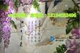 江苏苏州uv打印机数码彩印机理光G5喷头工业级打印