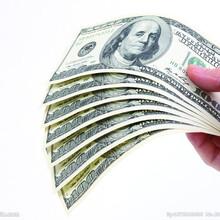 网上贷款平台图片