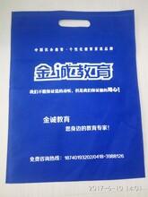 锦州无纺布袋多色印刷包装袋设计新颖手提袋厂