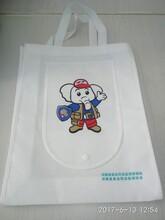 锦州无纺布袋广告宣传袋印刷精美手提袋包装袋