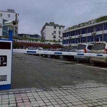 车牌识别系统厂家-广州市百灵电子设备有限公司